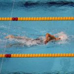 Apple Watch for Swimming: A Review from the Lap Pool