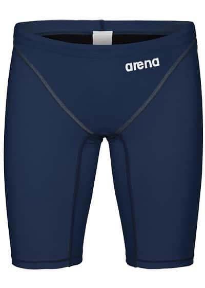 Arena Powerskin 2 Jammer Blue