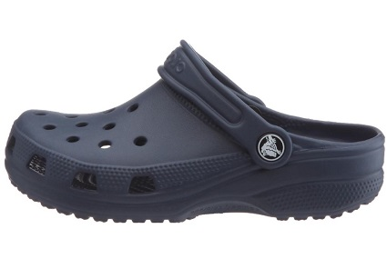 Crocs Classic Water Shoes