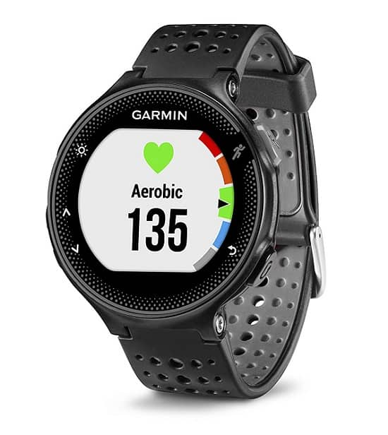 Garmin forerunner 735xt Swim Watch