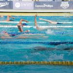 The Best Swim Lap Counters for Tracking Laps and Reps