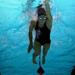 The Best Swim Parachutes: Power Up Your Swimming