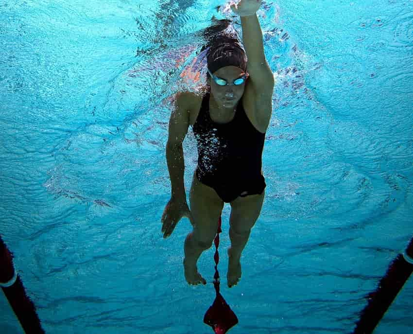 The Best Swim Parachutes Power Up Your Swimming