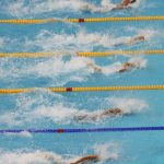 VASA Trainer Reviewed: The Swimmer's Ultimate Dryland Tool for a More Powerful Stroke