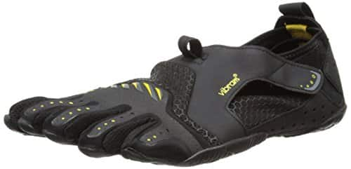 Vibram FiveFingers Water Shoes