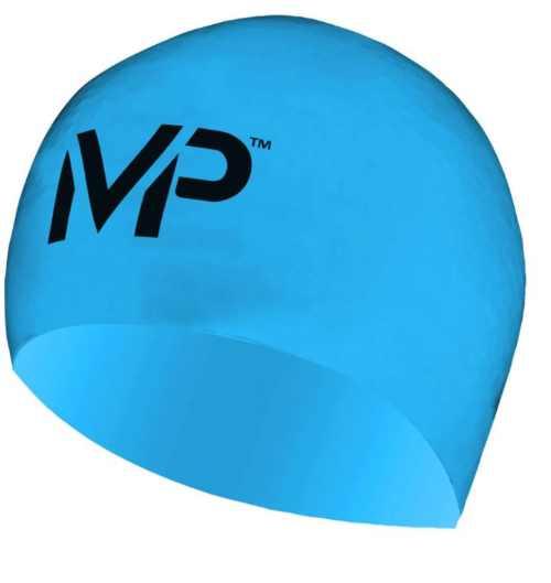 Best Swim Caps - MP X-O Swimming Cap