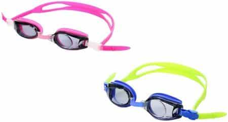 Sports World Vision Prescription Goggles for Kids