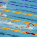 7 Things Swimmers (and Parents) Need to Know About Age Group Swimming Plateaus