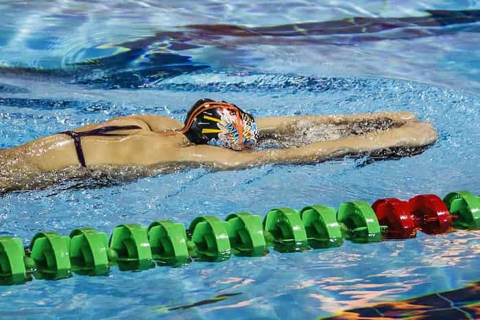 7 Things Swimmers (and Parents) Need to Know About Age Group
