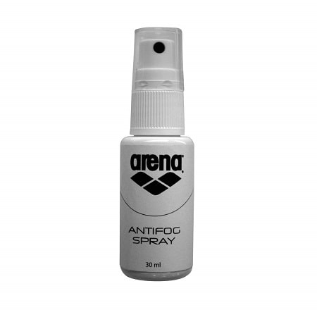 Arena Anti-Fog Spray