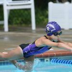 8 Best Swimming Goggles for Kids for 2019