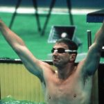 Olympic Champion Duncan Armstrong and Why You Should Dream Big and Train Bigger