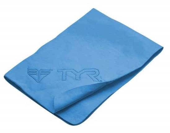 TYR Dryoff Sport Towel