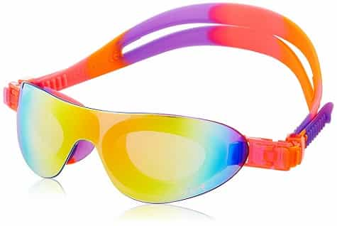 632f04678af 8 Best Swimming Goggles for Kids for 2019