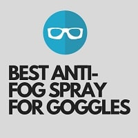 The 5 Best Anti-Fog Sprays for Swimming Goggles