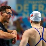 7 Ways Swim Coaches Can Create Buy-In