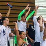 "Daniel Coyle's ""The Culture Code"": How Swim Coaches Can Build a Legendary Culture"