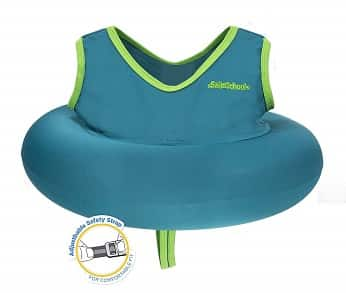SwimSchool Training Aid for Children