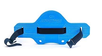 AquaJogger Classic best water exercise equipment