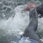 7 Best Open Water Swim Buoys