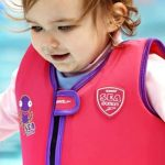 7 Best Swim Vests for Toddlers and Children