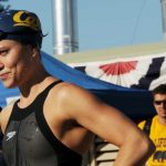 Natalie Coughlin: Focus Up and Turbocharge Improvement