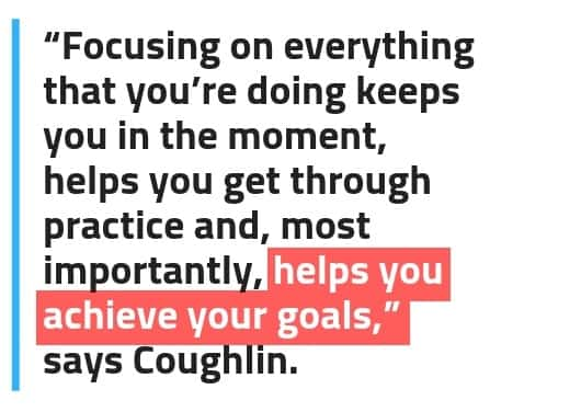 Natalie Coughlin quote