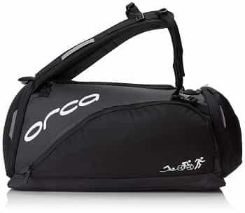 Ocra Transition Bag
