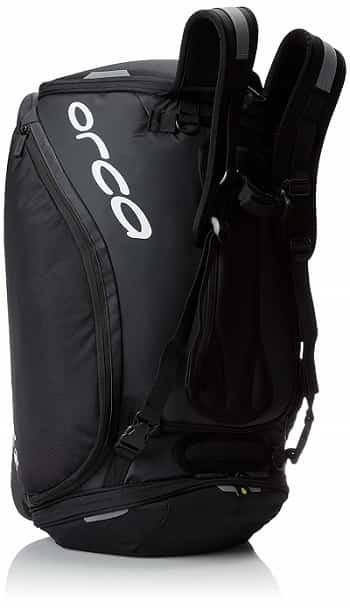 Orca Triathlon Transition Bag