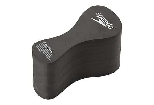 Swim gear for triathletes