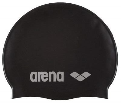 Swimming equipment for triathlon