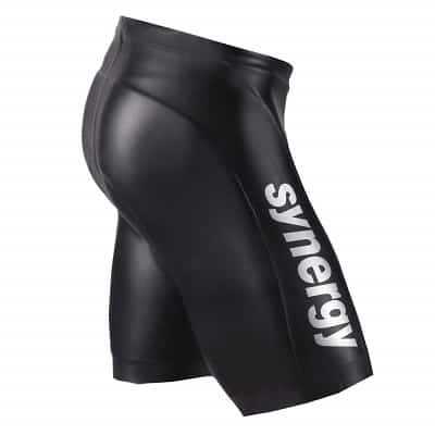 Synergy EpicSpeed Neoprene Swim Shorts
