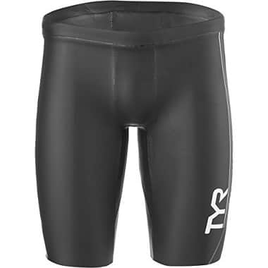 TYR Hurricane Category 1 Swim Shorts