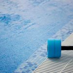 7 Best Aquatic Dumbbells for Water Aerobics