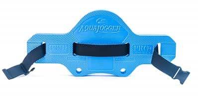 best pool equipment for exercising