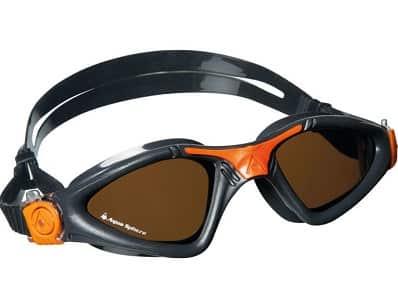 swim equipment for triathlon