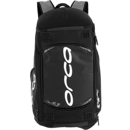 Orca Transition Bag-min