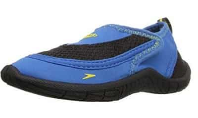 Speedo Surfwalker Pro Kids Water Shoes