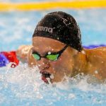 Swimming Goggle Reviews