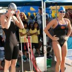 7 Olympic Swimmers on How They Stay Motivated