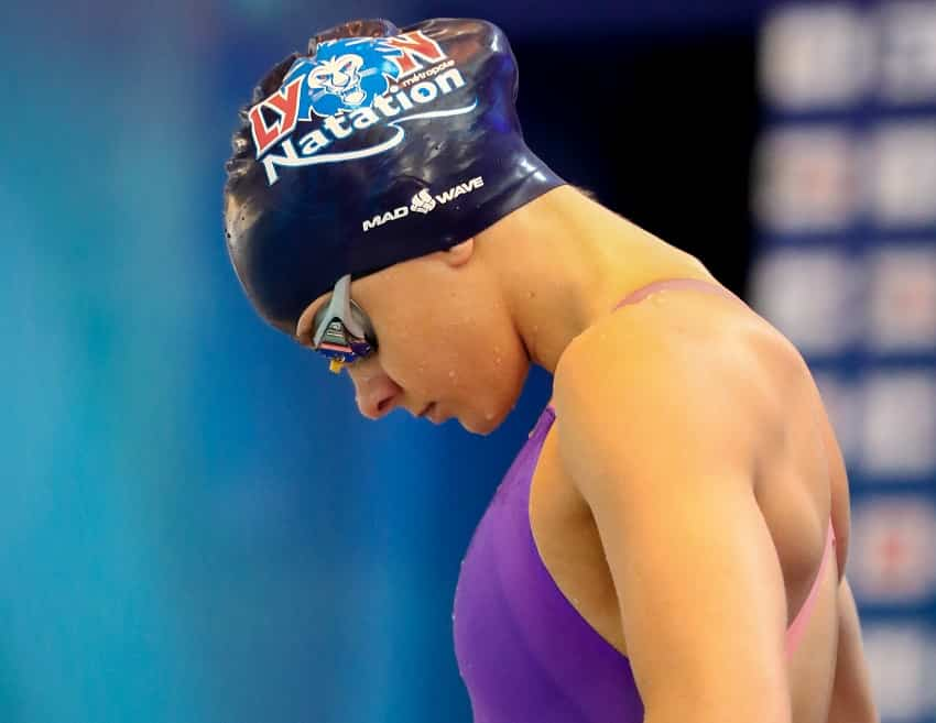 How Swim Coaches Can Get Started with Mental Training Skills