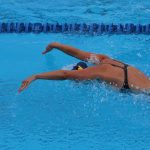 How Swimmers Can Be More Focused at Swim Practice
