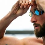 Bring the Pain: How to Deal with the Agony of Hard Swim Practices and Races