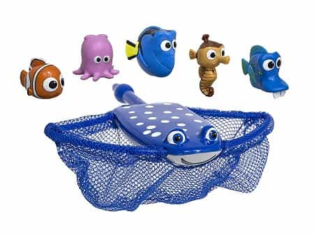 SwimWays Finding Dory pool toy