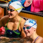 11 Swim Bag Essentials for Competitive Swimmers