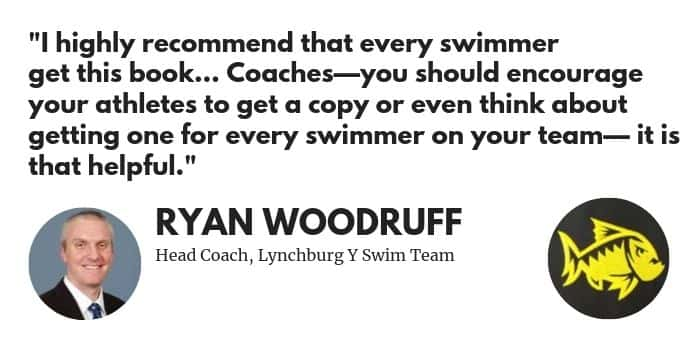 Conquer the Pool Review Ryan Woodruff