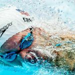 The Age Group Swimmer's Ultimate Guide to Motivation