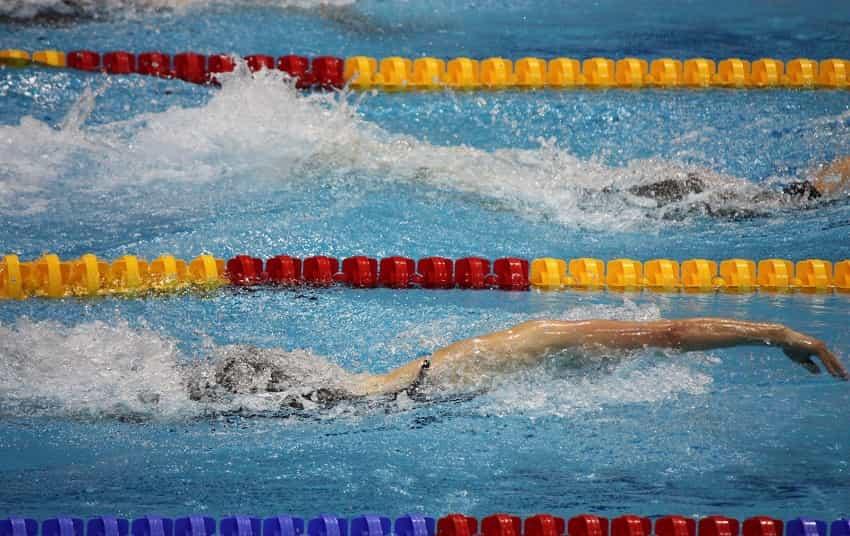 Best Swimmers Ear Drops
