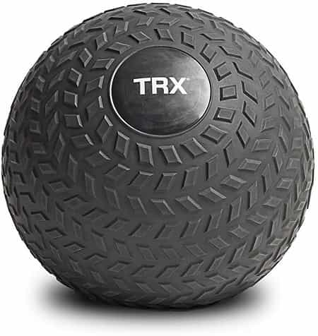 Best Dryland Equipment for Swimmers Medicine Ball