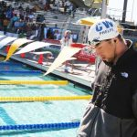 A Quick Reading List for Swimmers (and Coaches)